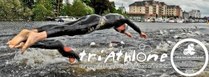 triathlone 3
